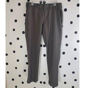 🔥30%OFF🔥EUC Louis Raphael tailored pattern slack